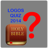 Guide to Logos Quiz 2014 icon