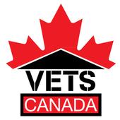 VETS Canada icon