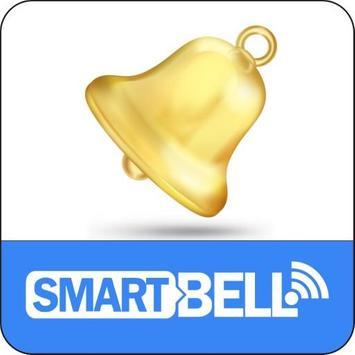 smart bell,smartbell apk screenshot