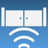 Predator-Wifi icon