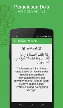 Kumpulan Do'a apk screenshot