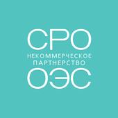 oeaud.ru icon