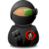 Comando(SSH) icon