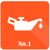 Oil Light Service Reset Pro icon