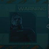 PlayableCharacterReseridenEvil icon