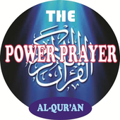 Power Soul of Qur'an icon