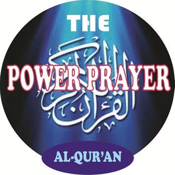 Power Soul of Qur'an poster