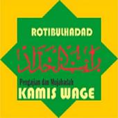 RotibkemisWage icon