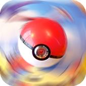 Guia PokemonGo New Version icon