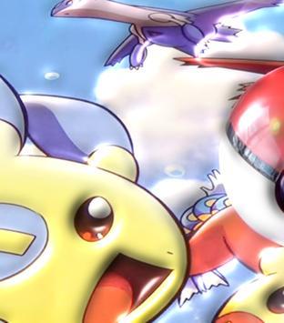 Guia PokemonGo New Version poster
