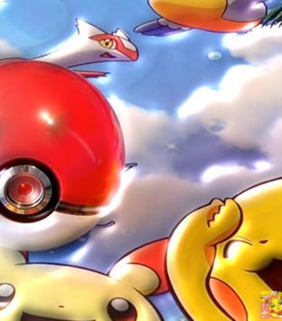 Guia PokemonGo New Version apk screenshot