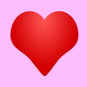 Old Love Poems icon