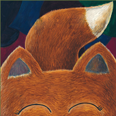 Little Fox Grows Up icon
