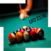 Guide 8 Ball Poll icon