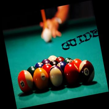 Guide 8 Ball Poll poster