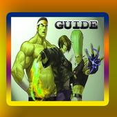 Guide Metal Slug Defense icon