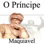 O Príncipe icon