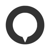 Oruapp. icon