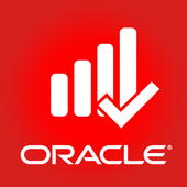 Oracle EPM Mobile icon