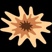 Пятновыводитель icon
