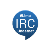 Chat Lima icon