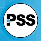 PSSLive icon