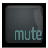 Muteswan icon