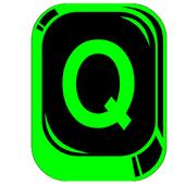 Hacker Quikies icon