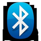 Bluetooth Auto Connect icon