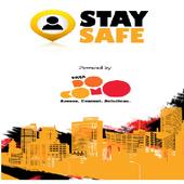 Tata Docomo StaySafe Beta- 3.0 icon