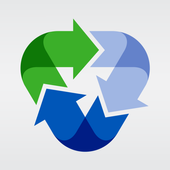 MVRecycles icon