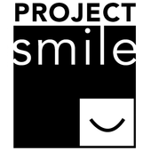 ProjectSmile icon