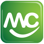 mobeecheapPro - VoIP Dialer icon