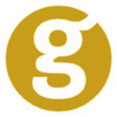 GSIP Gold icon