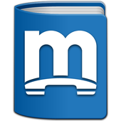 MPS Phonebook icon