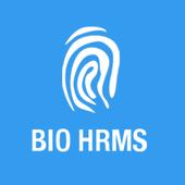 BioCrypt icon
