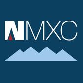 NAA mediaXchange 2014 icon