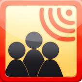 BeaconCast icon