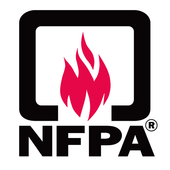 NFPA Alternative Vehicle icon