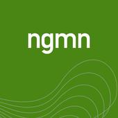 NGMN Guide icon