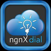 NGNX Global icon