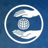 Sant Nirankari Mission Events icon