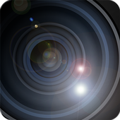 T DVR Viewer icon