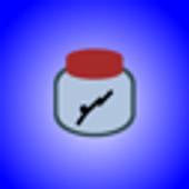 JarDiver icon