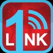 Onelink icon