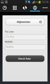 Onelink apk screenshot