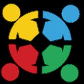 Smarteam icon