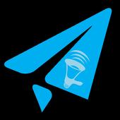 Promo Messenger icon