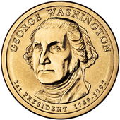 US Coin Collection icon