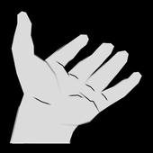 Information Hub icon